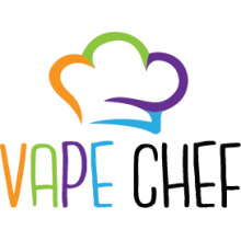 Vape Chef -- BDSM eJuice (30 ml Bottles)