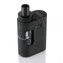 Vaping Kit -- Kanger TOGO Mini Kit Black