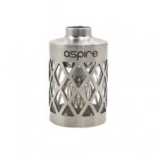 Clearomizer -- Aspire Nautilus Hollowed Sleeve