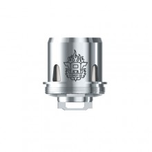 Atomizer -- Smok TFV8 X-Baby Q2 Core 0.4 Coil single