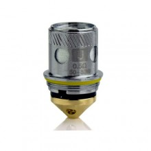 Atomizer -- Uwell Crown 2 SUS316 0.5 Coils 4pk