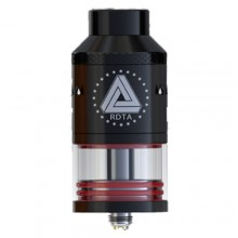 RTA -- IJOY Limitless RDTA Classic Edition Black
